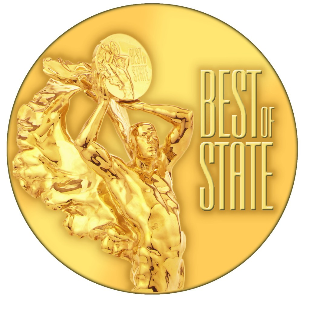 Best of State Logo High Res