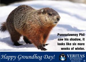 veritas_groundhog_day_long_winter